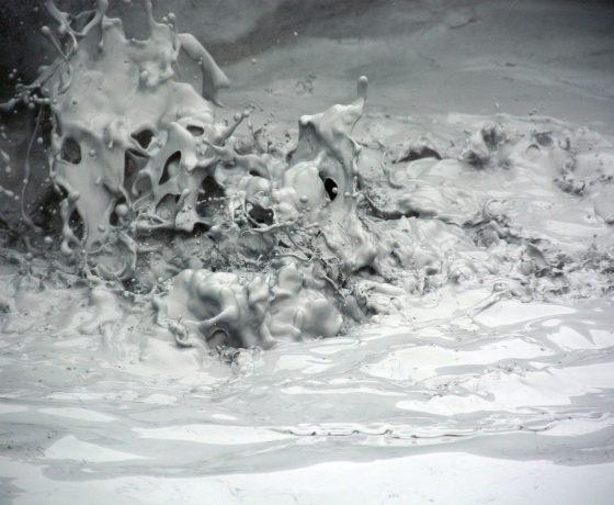 013-Hverir-pole-geotermalne_1-560x460 ISLANDIA