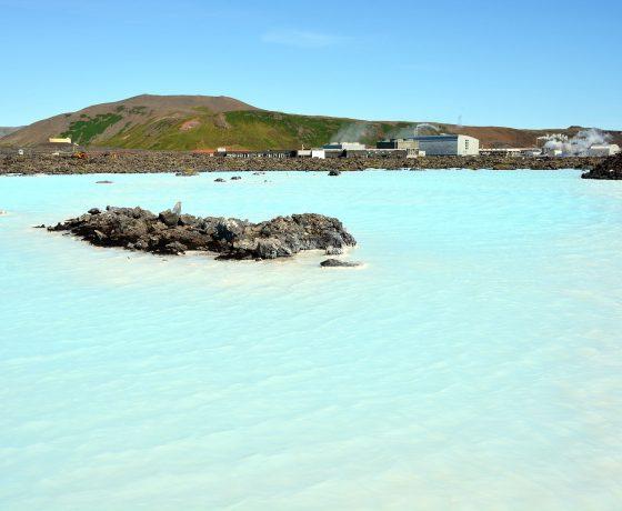 0270-blue-lagoon-1_1-560x460 ISLANDIA