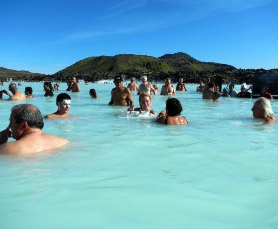 0270-blue-lagoon-2_1-560x460 ISLANDIA