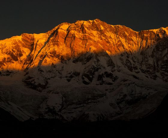 1080_S_09_004333-560x460 TREKKINGI W NEPALU