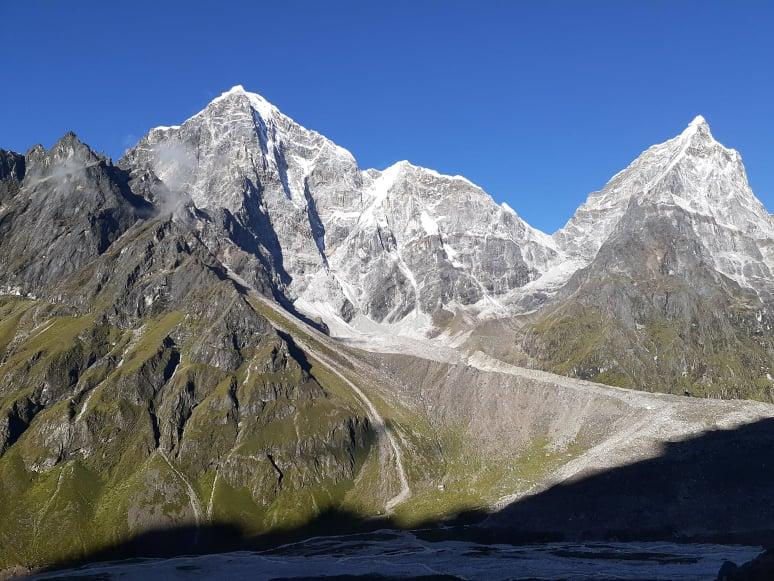 117912223_343645430358974_722854921525699940_n Wieści spod Everestu