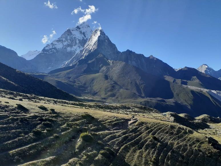 118086007_304018384215742_3408093076851881431_n Wieści spod Everestu