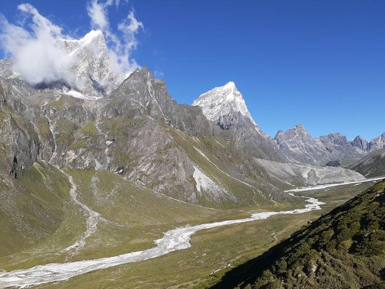 118180238_220108586097317_953864604018747994_n Wieści spod Everestu