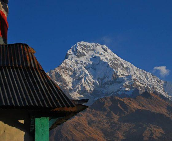 1_20121130_1711552814-560x460 TREKKINGI W NEPALU