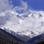 DSC1591_PerfectlyClear-150x150 Everest i Lhotse z Tengboche dziś po południu