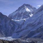 DSC1626_PerfectlyClear-150x150 Przełęcz Lho La 6026 m, miejsce największej tragedii w historii polskiego himalaizmu.
