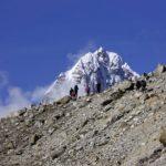 DSC1628_PerfectlyClear-150x150 Wędrujemy wzdłuż lodowca Khumbu do Gorak Shep.