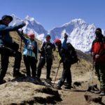 DSC1659_PerfectlyClear-150x150 Wędrujemy w kierunku Dzongli 4820 m.