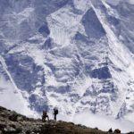 DSC1679_PerfectlyClear-150x150 Potęga Himalajów