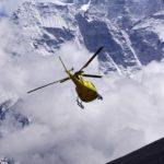 DSC1681_PerfectlyClear-150x150 Śmigłowiec wraca z bazy pod Everestem