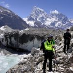 DSC1748_PerfectlyClear-150x150 Przekraczamy największy w Nepalu lodowiec Ngozumpa, mający swoje źródła na stokach Czo Oju