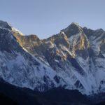 DSC1805_PerfectlyClear-150x150 Everest o wschodzie słońca