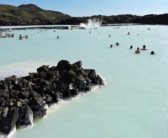 DSCN0079-blue-lagoon-2_1-560x460 ISLANDIA