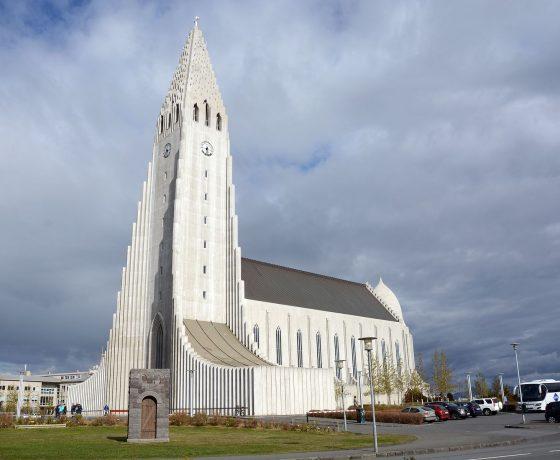 DSC_4209-reykjavik_1-560x460 ISLANDIA