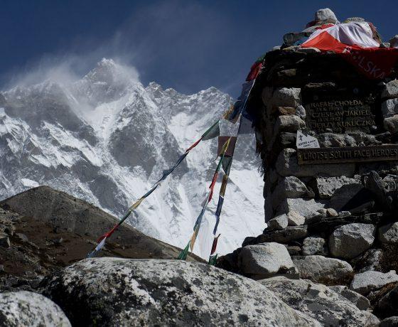 G_0000013_PM_0012735_W960-560x460 trekking EVEREST - najpiękniejszy trekking świata