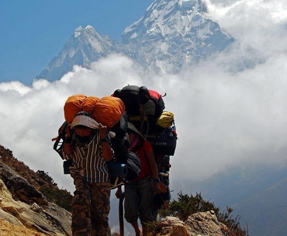G_0000044_S_09_001404_W960-560x460 trekking EVEREST - najpiękniejszy trekking świata