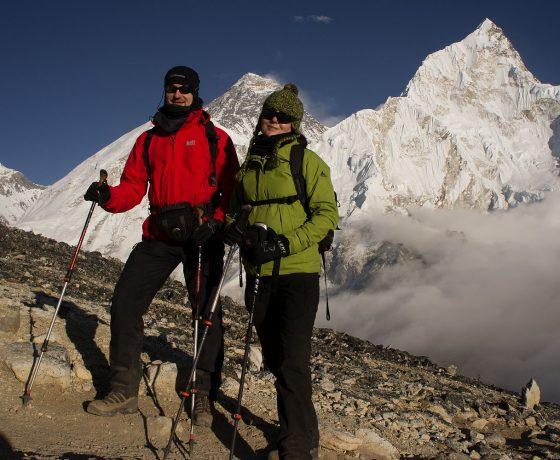 G_0000051_PM_0012650_H1000-560x460 trekking EVEREST - najpiękniejszy trekking świata