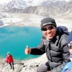 IMG-20191103-WA0000_PerfectlyClear-150x150 Przełęcz Kongma La 5550 m