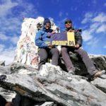 IMG-20191103-WA0001_PerfectlyClear-150x150 Przełęcz Kongma La 5550 m