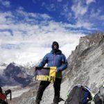 IMG-20191103-WA0003_PerfectlyClear-150x150 Przełęcz Kongma La 5550 m