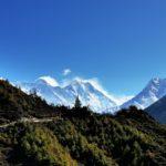 IMG_20190418_083528_PerfectlyClear0001-150x150 Południowa ściana Lhotse 8501 m i czubek Everestu 8848 m, w drodze do Tengboche
