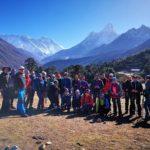 IMG_20190419_162619_913-150x150 Everest BC - wszystkie grupy w komplecie