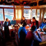 IMG_20190420_073116_PerfectlyClear-150x150 Śniadanie w Pangboche 3927 m