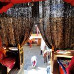 IMG_20190420_085423_PerfectlyClear-150x150 Gompa w Pangboche, najstarsza w Khumbu