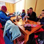 IMG_20190424_105833_PerfectlyClear-150x150 Przerwa na herbatkę w Lobuche 4960 m