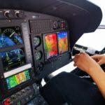 IMG_20190430_142007_PerfectlyClear-150x150 W końcu lecimy najlepszym górskim śmigłowcem Eurocopter AS350 B3e