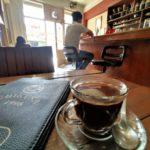 IMG_20190501_104941_PerfectlyClear-150x150 Jeśli kawa to tylko w Chikusa. Niepowtarzalny klimat dawnego Katmandu i kawa inna niż wszystkie.