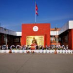 IMG_20191027_075930_PerfectlyClear-150x150 Katmandu wita nas piękną pogodą