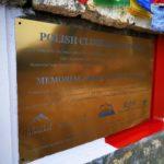 IMG_20191031_082351_PerfectlyClear-150x150 Czorten polskich ofiar na ośmiotysięcznikach