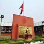 IMG_20210416_225711_943-150x150 Wracamy do Nepalu