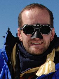 dsc08960001_200 Piotr Mrugasiewicz