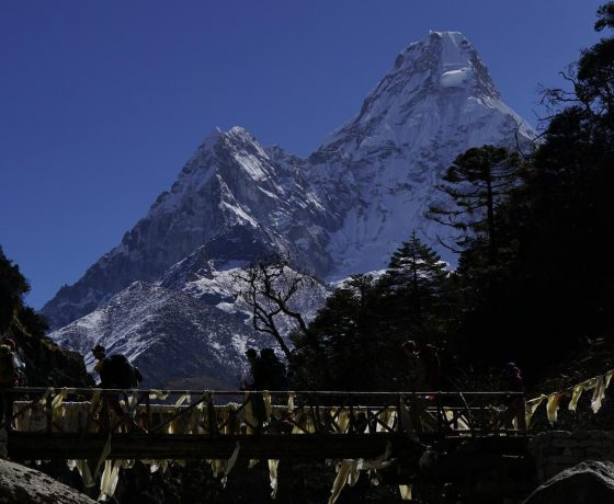 everest_base_camp_trekking_14_20151017_1200584735-560x460 SZCZYTY W NEPALU