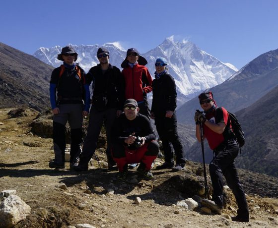 everest_base_camp_trekking_24_20151017_1318308706-560x460 TREKKINGI W NEPALU