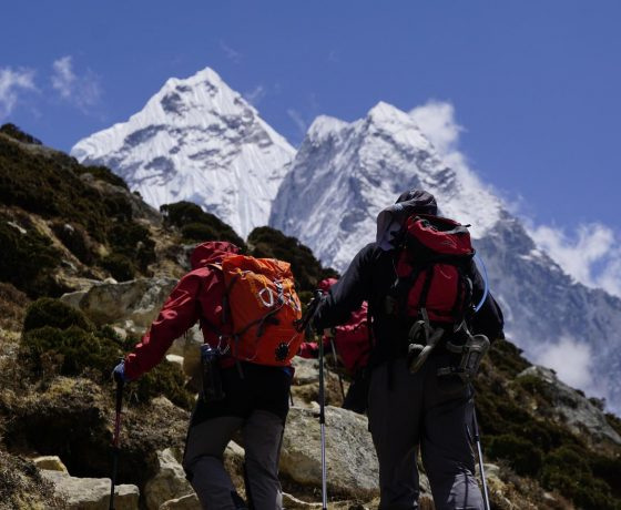 everest_base_camp_trekking_29_20151017_1561745721-560x460 TREKKINGI W NEPALU