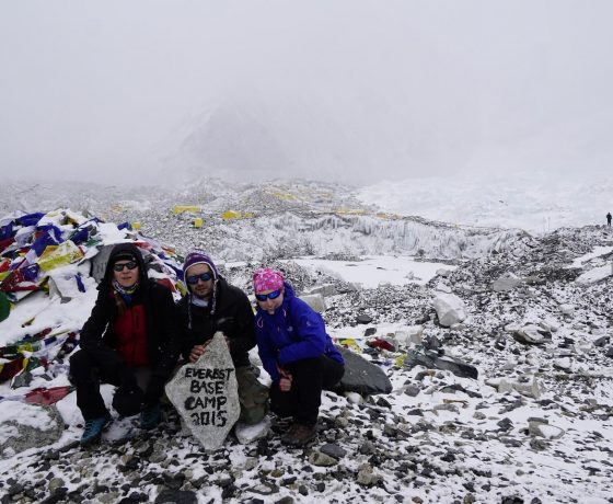 everest_base_camp_trekking_42_20151017_1224990722-560x460 ISLAND PEAK + baza pod Everestem