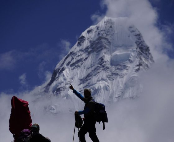 everest_base_camp_trekking_46_20151017_1222326062-560x460 ISLAND PEAK + baza pod Everestem
