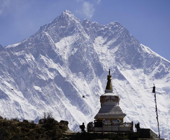 everest_base_camp_trekking_5_20151017_1410695387-560x460 SZCZYTY W NEPALU
