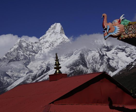 everest_base_camp_trekking_9_20151017_1498853608-560x460 TREKKINGI W NEPALU