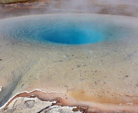 gejzer-Geysir-islandia_1-560x460 ISLANDIA