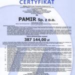 gwarancja-SI_www-150x150 O NAS