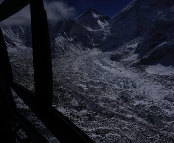 helikopterem_do_bazy_pod_everestem_5_20151017_1393037580-560x460 EVEREST baza w 6 godzin!