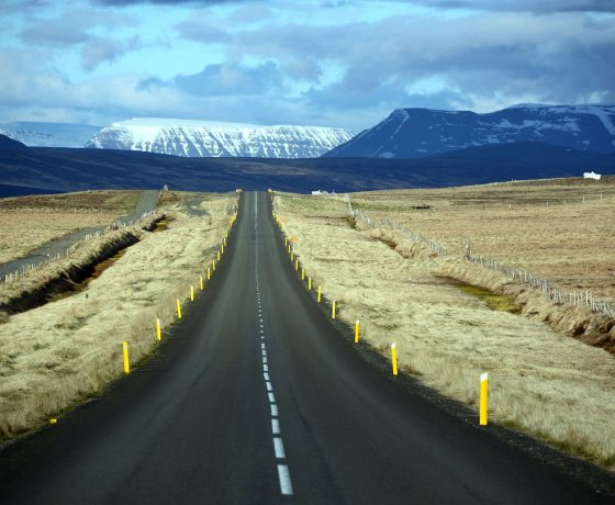 islandia-2015-8_1-560x460 ISLANDIA