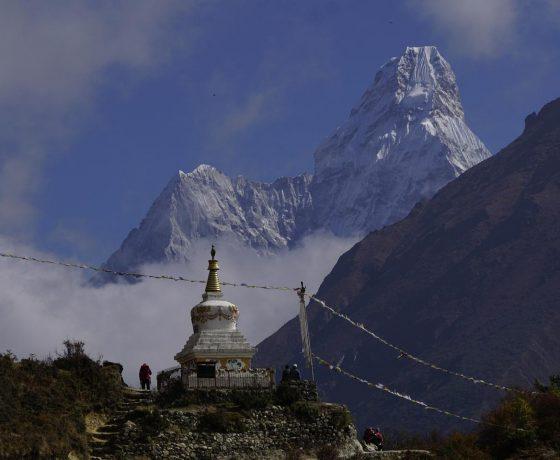 trekking_do_bazy_pod_everestem__island_peak_20160414_1490581104-560x460 TREKKINGI W NEPALU