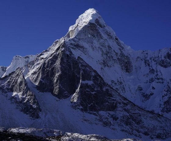 trekking_do_bazy_pod_everestem__island_peak_20160414_1590191951-560x460 TREKKINGI W NEPALU