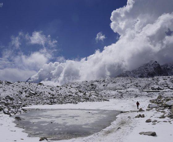 trekking_do_bazy_pod_everestem__island_peak_20160414_1763885167-560x460 ZDJĘCIA