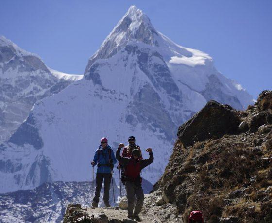 trekking_do_bazy_pod_everestem__island_peak_20160414_2032376858-560x460 TREKKINGI W NEPALU